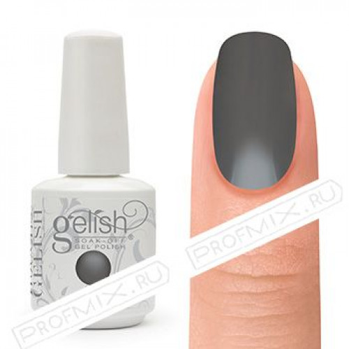 GELISH, гель-лак Fashion Week Chic, 15 мл.