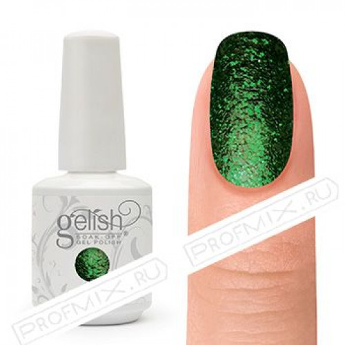 Gelish, Just What I Wanted!, 15 мл. - гель-лак