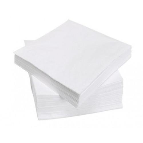 Салфетки медицинские, размер 10х10 см., 100 шт.