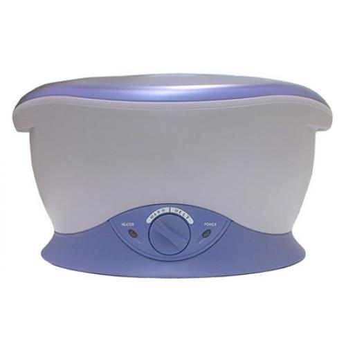 Wax Bath Deluxe - электрическая парафиновая ванна