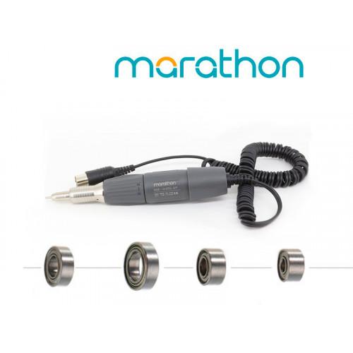 Комплект оригинальных подшипников для ручек Marathon, 4 шт.