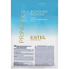 Estel, Princess Essex Powder, Hair Bleaching, 30 g