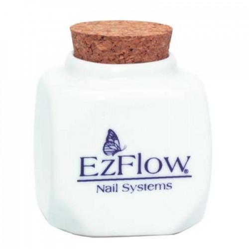EzFlow, керамическая емкость для мономера