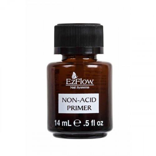 EzFlow, Non Acid Primer, 14 мл. - бескислотный праймер