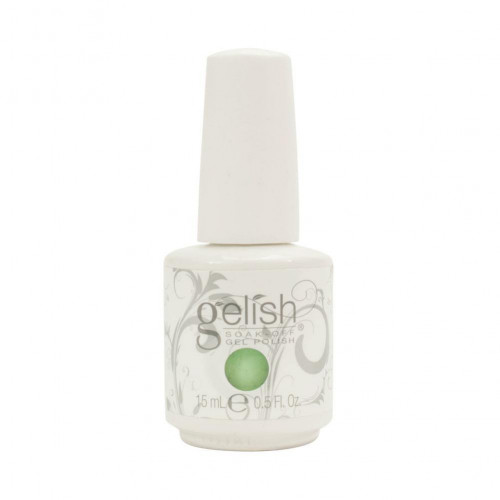 Gelish, Do You Harajuku?, 15 мл. - гель-лак