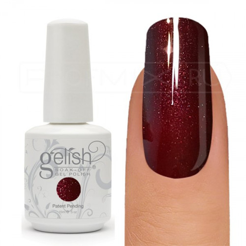 Gelish, Elegant Wish, 15 мл. - гель-лак