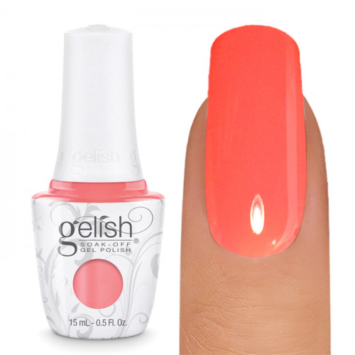 Gelish, Manga-round With Me, 15 мл. - гель-лак
