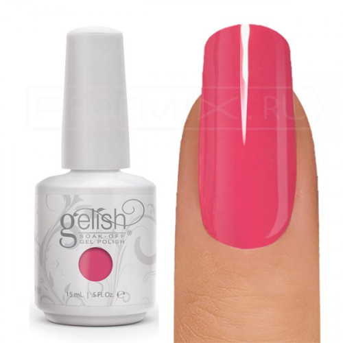 Gelish, Be Our Guest, гель-лак, 15ml
