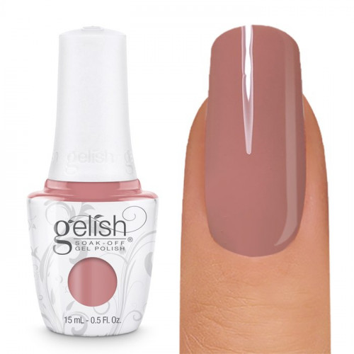 GELISH, гель-лак Hollywood's Sweetheart. 15 мл.