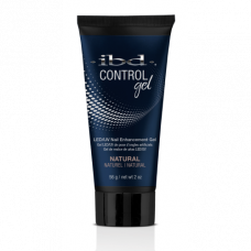 IBD, Control Gel Natural Camouflage, 56 g