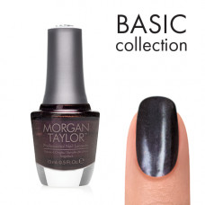 Morgan Taylor, Truth Or Dare, 15 ml. - nail polish