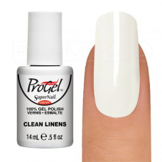 60070/07 SuperNail ProGel, Clean Linens, 14 мл. - гелевый лак
