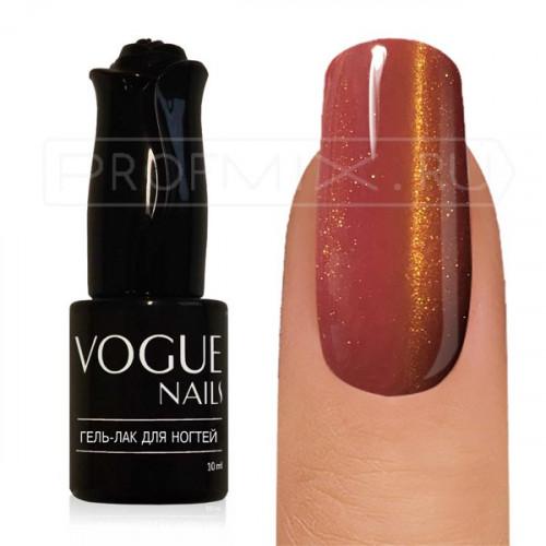 Vogue Nails, Гель-лак Кошачий глаз Химера, 10 мл.